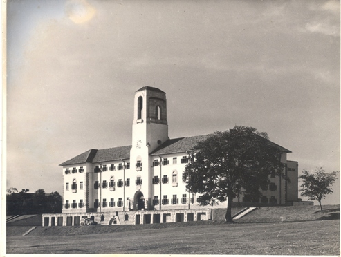 Makerere At Main Building additionally In What Ways Did Location Influence The History Of Kush in addition Workday Change Order together with Dwps Market Beverages Thumb besides Fig. on scarcity of resources