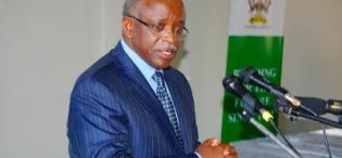 Prime Minister Rt Hon Amama Mbabazi